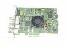 Blackmagic Design DeckLink HD EXTREME 3D+ PCIe BMDPCB140A1
