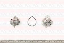 Brand New FAI Water Pump  - WP6429 - 12 Months Warranty!