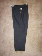 New $54.00 APT.9 Demin - Modern Fit - Comfort Waist - Women Pants - Size 24 W