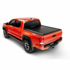 Retrax 80822 PRO MX Tonneau Cover For Toyota Tundra Access/Double 6.25ft. NEW