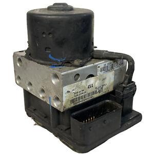 2001 - 2004 Ford Escape ABS Anti Lock Brake Pump | YL84 2C286 EA