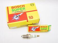 BOSCH Super Cu ZÜNDKERZE F5DC > ALFA Romeo 75 155 164  FORD Escord III Fiesta I