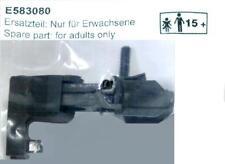 Märklin E583080 ( 583080 ) I - Klauen- Kupplung NEU & OvP