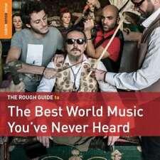 CD de musique grèce compilation bestie