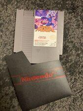 Nintendo NES Mega Man *Top*