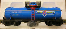 Aristocraft ART-41397 RC Cola Single Dome Chemical Tank Car 1/29 Scale G