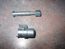 Mercedes W124 W201 190D 190E Door Lock Repair Kit 200E 230E 280E 300E E220 E320