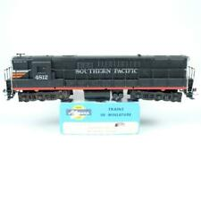 Athearn HO Scale Southern Pacific FM H-24-66 Trainmaster Diesel Engine Powered