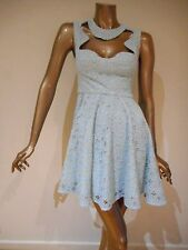 alice McCall Size6 Dress