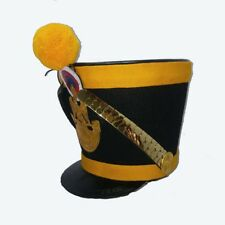 X-Mas Gift New Friend French Napoleonic Shako Helmet