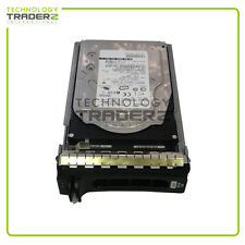"RY645 Dell 36GB 15K SAS 3G 16MB 3.5"" Hard Drive G8816"
