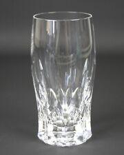Villeroy & Boch / Glas / Antik / Kristall / Longdrinkglas / H 14cm / #F