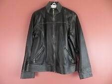 2a91d75e4 Bradley Bayou Leather Solid Coats & Jackets for Women for sale | eBay