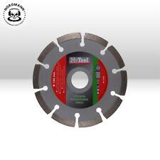 My Tool disque de coupe diamant disque diamanté ø125 mm Pour Beton