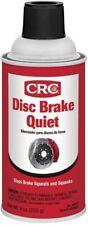 CRC INDUSTRIES 05017 CRC - DISC BRAKE QUIET