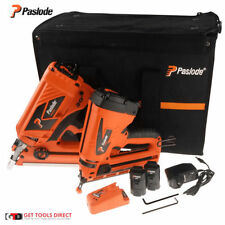 Paslode Air Tools