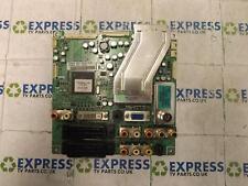 MAIN AV BOARD BN41-00636C (BN91-00946B) - SAMSUNG LE32T51B C