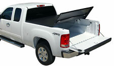 "Tonno Pro Tri-Fold Tonneau Cover For 1997-2013 Ford F-150 6'5"" Bed #42-307"
