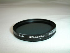 KENKO 58mm Circular Polarizer Digital Filter , Polarizing CPL