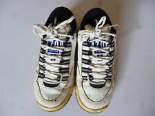 K Swiss Ladies Trainers 7.0 System  Size UK4 EUR37