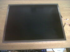 AU Optronics 15' LCD Panel G150XG01 V.1  LCD Screen tested good working order