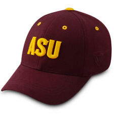 Arizona State Sun Devils Sports Fan Cap 80e97534ea25