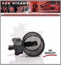 07D044 Debimetro Misuratore Aria ALFA GTV (916C) 1.8 16V KW 106 98 -> 05