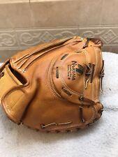 "Nokona CM45 31"" Youth Baseball Catchers Mitt Right Hand Throw"