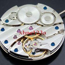 17Jewels St36 mechanical hand winding 6497 watch movement A426