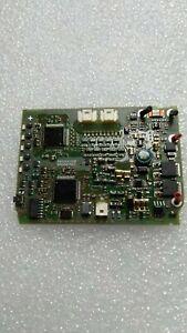 Bosch Powerpack Platine Neu 400 BMS Akku EBike 1030100138-00 Li-Ion