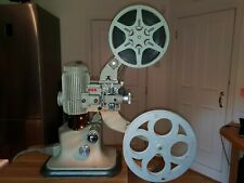 16mm Projector - Bell and Howell 613H Silent 16mm Projector