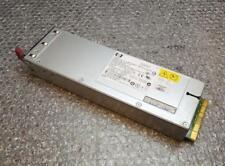 HP 700W Power Supply Unit / PSU 393527-001 412211-001 411076-001 DPS-700GB A