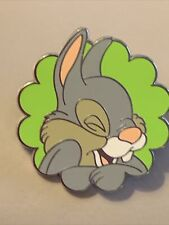 Disney 2016 Grin Mystery Collection-Thumper Pin-Pins