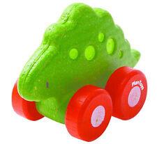 Plan Toys Dino Auto Stego 056917