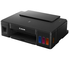 Canon PIXMA G1100 Color 4800 x 1200DPI A4 inkjet printer - 0629C004AA