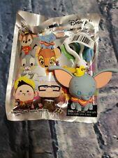 DISNEY Best Friend Figural Bag Clip DUMBO (Dumbo)