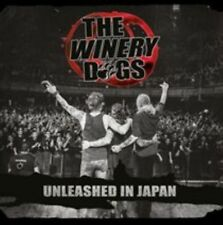 Japan Rock LP Vinyl Music Records