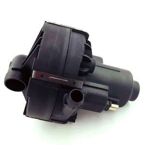 For Mercedes C300 C350 E350 E550 ML350 GL450 SLK350 CLK350Secondary Air Pump