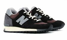 new style 7ba77 1cbd8 New Balance 575 Trainers for Men for sale | eBay