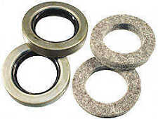 WILLYS JEEP MB & MODELS 1941 -1971 DANA 18 TRANSFER CASE - OUTPUT OIL SEAL KIT