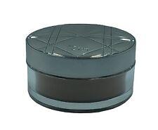 DIORSKIN NUDE AIR LOOSE POWDER 16 G/0.56 OZ. 040 HONEY BEIGE NIB-F072035040