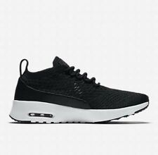 quality design 57810 45a19 Nike Air Max 90 Ultra BR Womens Running White Fuchsia Trainers Shoes