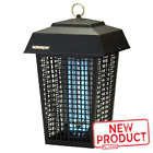 1 Acre Electronic Bug Zapper Killer Insect Fly Mosquito Electric Outdoor Cover photo