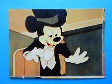 lampo figurines vignettes figurine walt disney story 8 topolino mickey mouse max