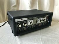 Roland DC-50 DIGITAL CHORUS analogue BBD chorus unit ce1