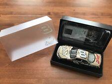 Dale Earnhardt Jr 2007 Budweiser White Gold Owners Elite 1/24