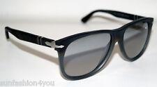 PERSOL lunettes de soleil PO 3103 903 182