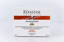 Kerastase Nutritive Masquintense Thick Hair 6.8 oz or 200 ml