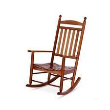Wooden Garden & Patio Chairs