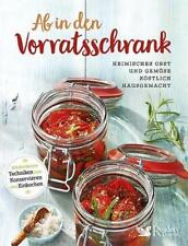 Verlag Reader's Digest Sachbücher